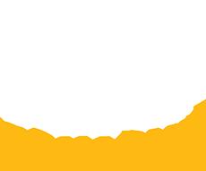 Baggerarbeiten Schacht Logo